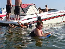 Lake Champlain 2009-dsc00613.jpg