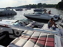 Lake Champlain 2009-dsc00614.jpg