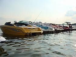 Lake Champlain 2009-dsc00617.jpg