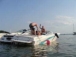 Lake Champlain 2009-dsc00619.jpg