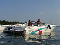 Lake Champlain 2009-dsc00620.jpg