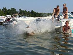Lake Champlain 2009-dsc00622.jpg