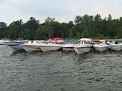 Lake Champlain 2009-dsc00627.jpg