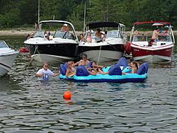 Lake Champlain 2009-dsc00630.jpg
