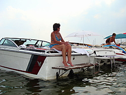 Lake Champlain 2009-dsc00631.jpg