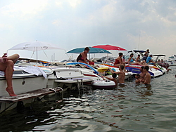 Lake Champlain 2009-dsc00632.jpg