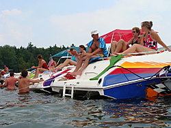 Lake Champlain 2009-dsc00637.jpg