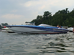 Lake Champlain 2009-dsc00639.jpg