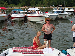 Lake Champlain 2009-dsc00640.jpg