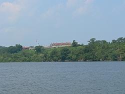 Lake Champlain 2009-p1060105-%5B%5D.jpg