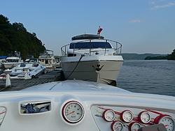 Lake Champlain 2009-p1060045-%5B%5D.jpg