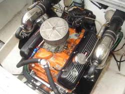 Value on Excaliber 27 1980-magnum-motor.bmp