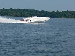 Lake Champlain 2009-p1060041-%5B%5D.jpg
