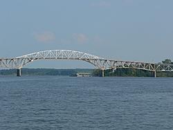 Lake Champlain 2009-p1060042-%5B%5D.jpg