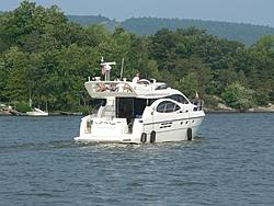 Lake Champlain 2009-p1060065-%5B%5D.jpg