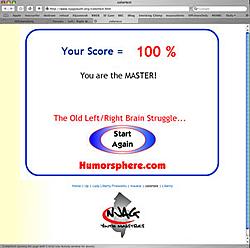 Left/ Right Brain Struggle-100.jpg