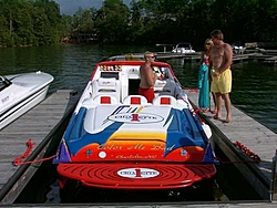 Attention ALL SOUTHEAST Boaters...-pdrm0838.jpg