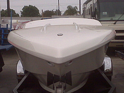 My first boat is almost done!-picture-080.jpg
