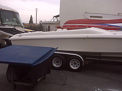 My first boat is almost done!-picture-081.jpg