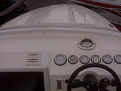 My first boat is almost done!-picture-079.jpg