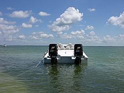Boating off North Captiva, Cayo Costa, FL-dscn4553.jpg