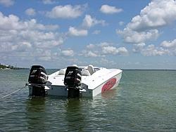 Boating off North Captiva, Cayo Costa, FL-dscn4554.jpg