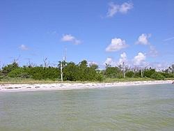 Boating off North Captiva, Cayo Costa, FL-dscn4555.jpg