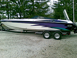 Favorite Offshore 25ft and smaller?-image168.jpg