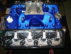 New 650 EFI from Young Performance-dsc00905-large-.jpg