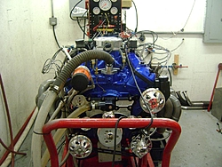 New 650 EFI from Young Performance-dsc00908-large-.jpg