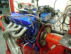New 650 EFI from Young Performance-dsc00911-large-.jpg