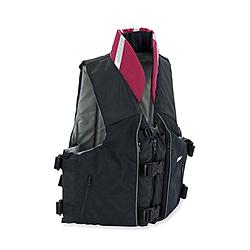 Life jackets-cole4185_500.jpg