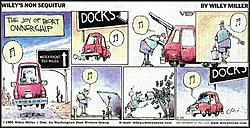 Favorite Boating Cartoon-miller_boatownership.jpg