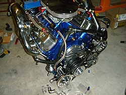 New 650 EFI from Young Performance-resize-wed-night.jpg