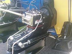 TRS Drives-img00103-20090821-1512.jpg