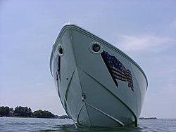 Boat Hits Car This Morning.......-picture-483.jpg