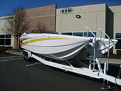 shoot out at loto-boats-031.jpg