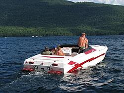 1997 Eliminator 236-lake-george113.jpg