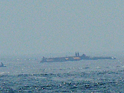 Russian sub off of the Jersey shore WTF-sub-photo.jpg