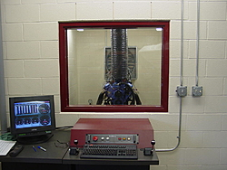 Its Alive-dyno-cell-044.jpg