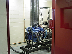 Its Alive-dyno-cell-045.jpg