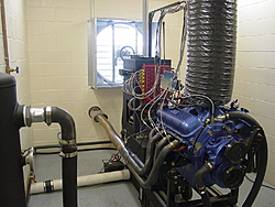 Its Alive-dyno-cell-047.jpg