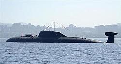 Russian sub off of the Jersey shore WTF-akula.jpg