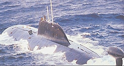 Russian sub off of the Jersey shore WTF-akula6.jpg
