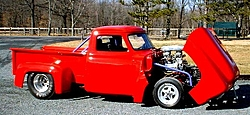 Boat/muscle car owners?-hot-rod-hood-up-resize.jpg