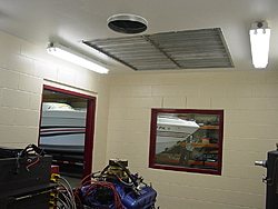 Its Alive-dyno-cell-040.jpg