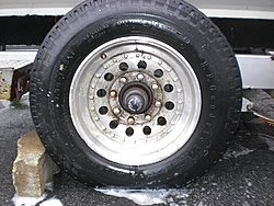 Does anyone have one of these (trailer rim)-rim.jpg