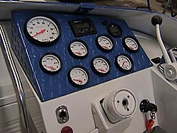 Post Pics of your dash - Just finished mine-boatpic58.jpg