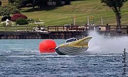 Favorite Offshore 25ft and smaller?-7z0x8373.jpg