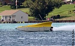 Favorite Offshore 25ft and smaller?-7z0x8379.jpg